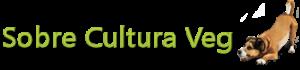 Sobre Cultura VEG