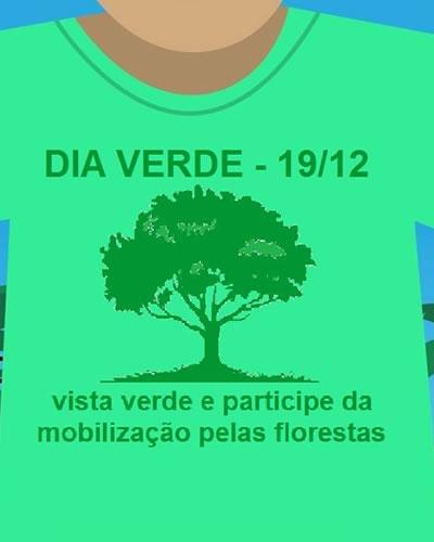 img_dia_verde