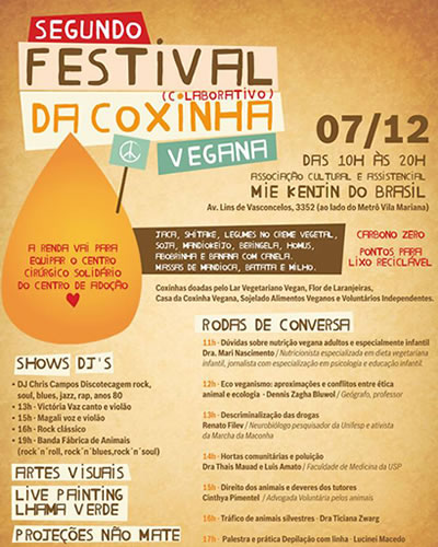 img_festival_coxinha_vegana