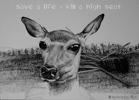 img_katharina_deer