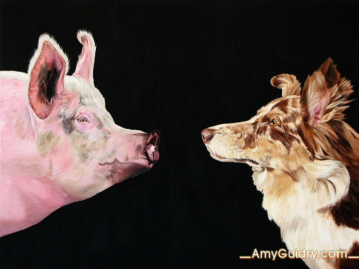 Amy Guidry_food_or+pet