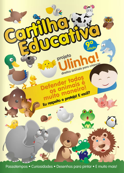 img_ulinha_cartilha