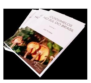 img_guia_de_cogumelos_livro_index