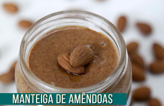 img_manteiga_amendoas