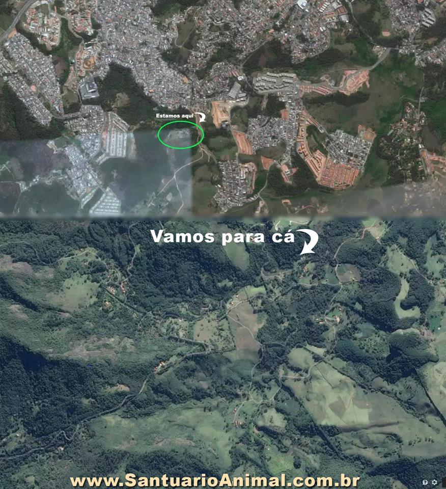 img_rancho_dos_gnomos_mapa
