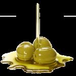 olivesBottom-500x500