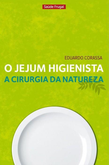 img_capa_livro