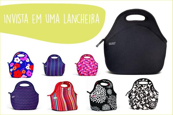 img_dicas_trabalho_lancheira