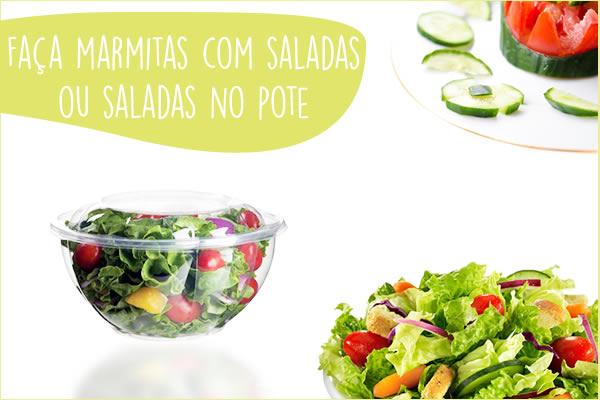img_dicas_trabalho_saladas