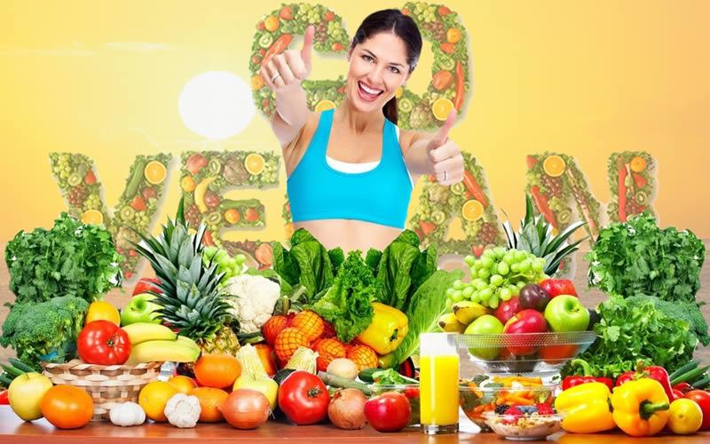 img_dieta_veg_estrita3