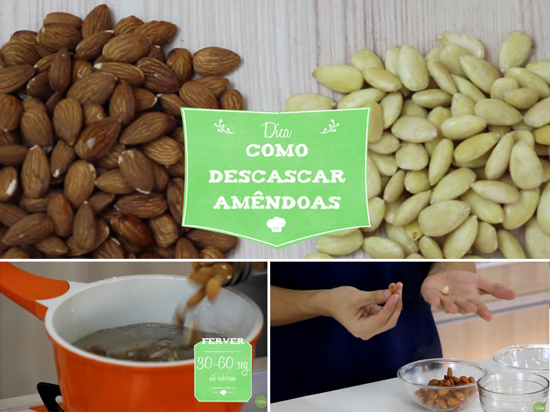 img_amendoas