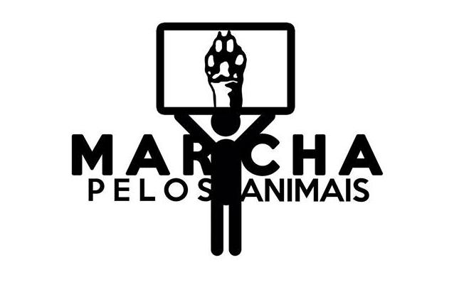 img_marcha