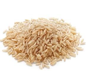 img_arroz