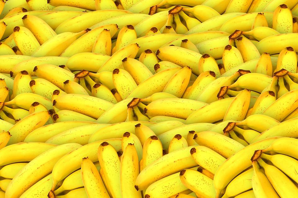 img_banana_1
