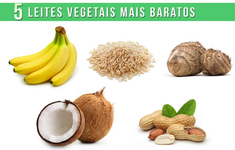 img_leites_vegetais