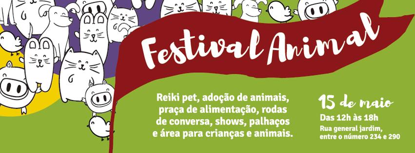 img_festival_animal_1