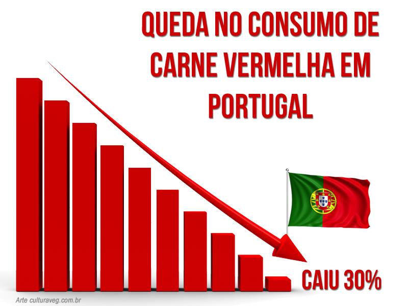 img_portugal_3