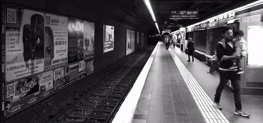 img_metro_espanha_1