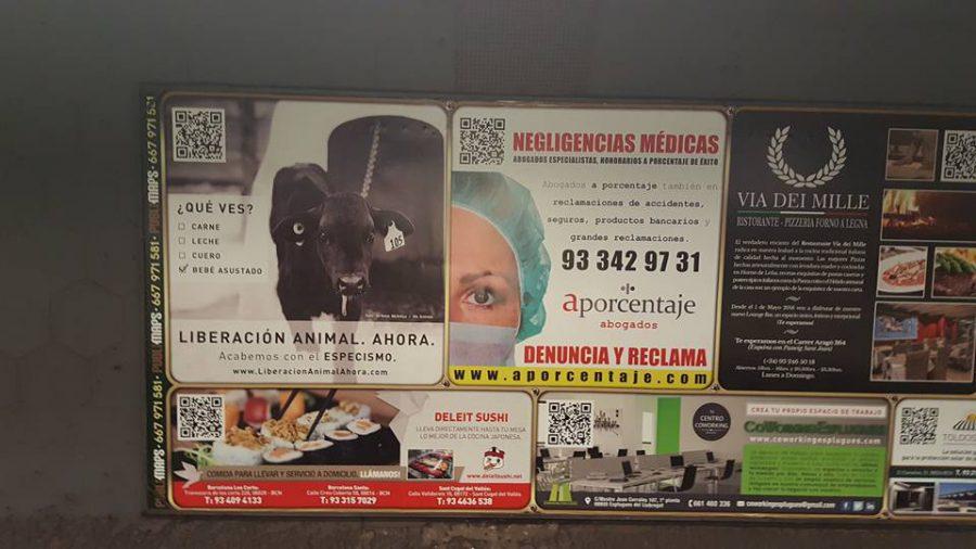 img_metro_espanha_2