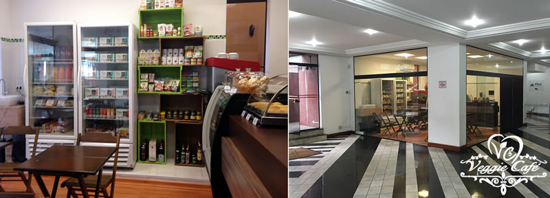 img_veggie cafe local