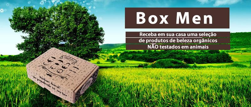 img_box_men