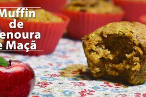 img_muffin