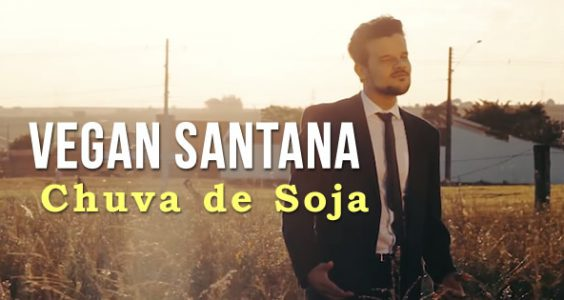 img_vegan_santana_capa