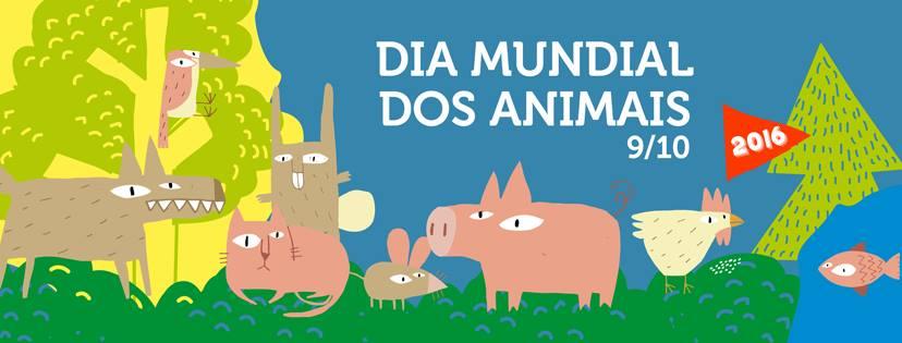 img_dia_animais_1