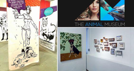 img_capa_museu_animal