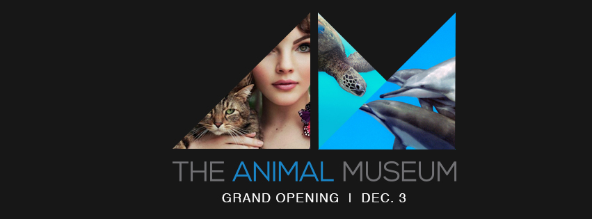 img_museu_animal_1