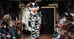 Anda – Stella McCartney usa passarela para protestar contra exploração animal