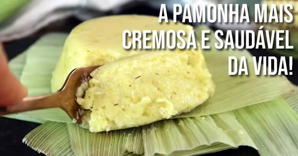 receita-pamonha-cremosa-de-forno.j