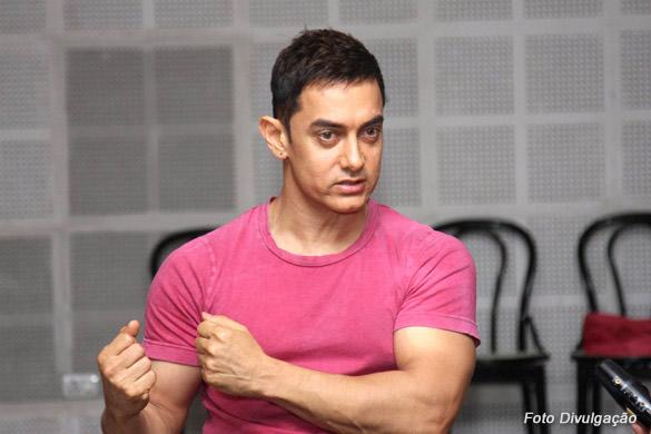 img_Aamir Khan2