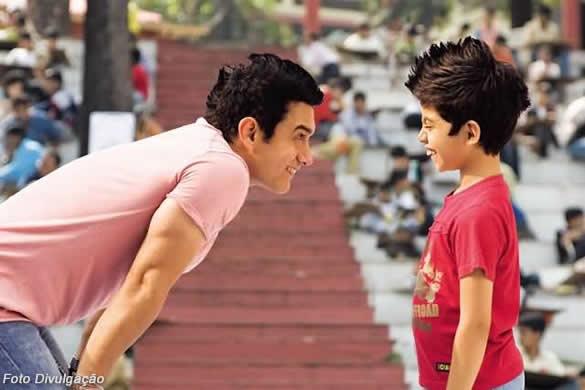 img_Aamir Khan3
